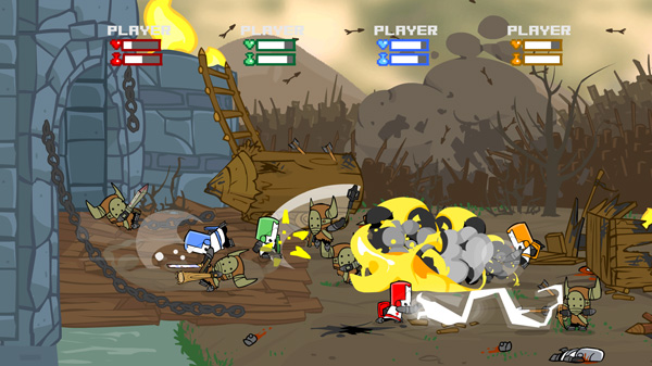 castle-crashers.jpg