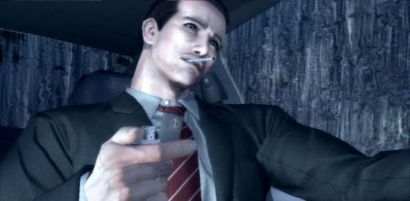 Agent York.