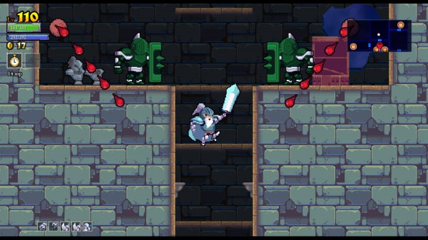 RogueLegacy_2013-06-18_20-20-33-581