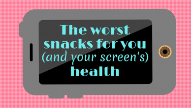 worst-snacks-title